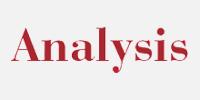 alfaconsulenza_analysis_box