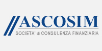 alfaconsulenza_ascosim_box