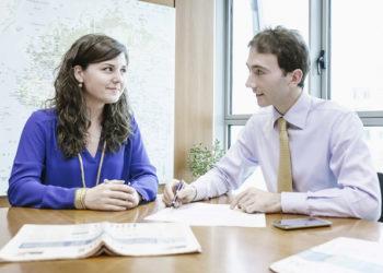 ALFA - Società di Consulenza Finanziaria | Clienti Privati (box)