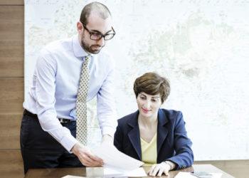 ALFA - Società di Consulenza Finanziaria | Consulenti Finanziari (box)