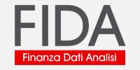 alfaconsulenza_fida_box