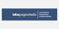 alfaconsulenza_idapagnottella_box