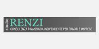 alfaconsulenza_renzistudiocfi_box