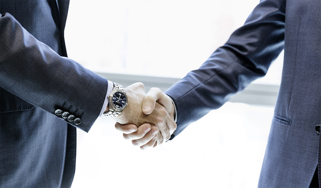 ALFA – Società di Consulenza Finanziaria | Perché Scegliere ALFA