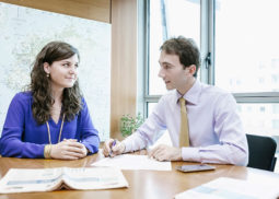Servizi per i Clienti Privati | ALFA - Società Consulenza Finanziaria