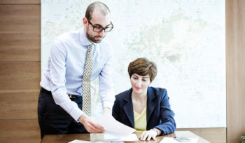Servizi per i Consulenti Finanziari | ALFA – Società Consulenza Finanziaria