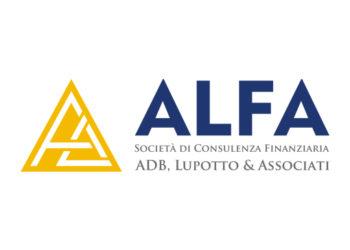 alfaconsulenza_logo-staff_page
