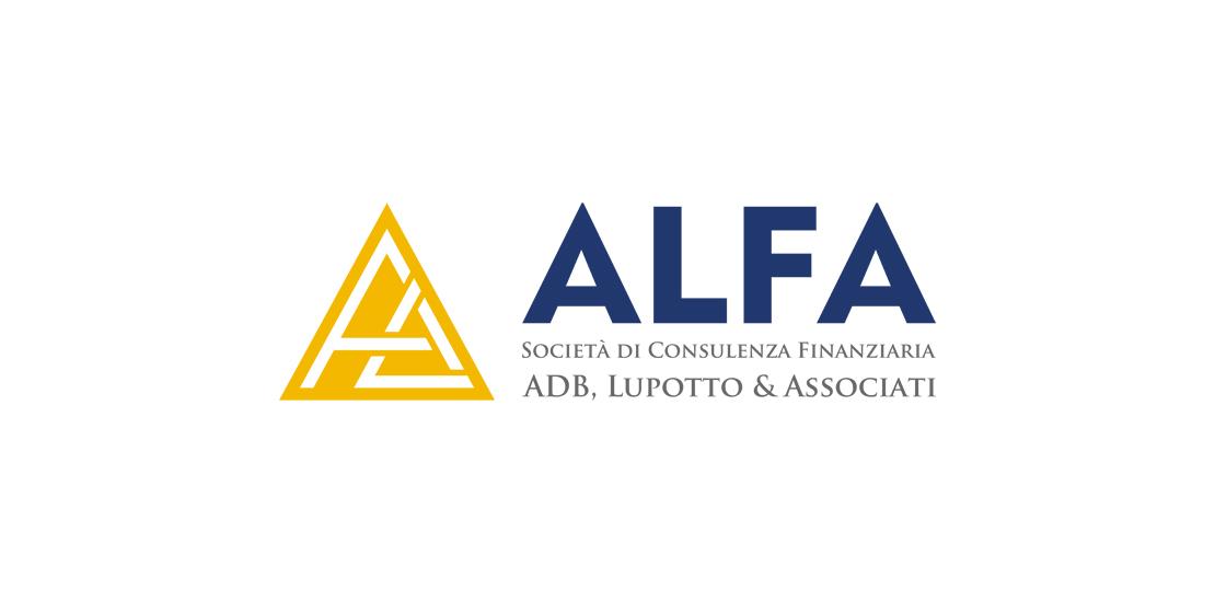 ALFA – Società di Consulenza Finanziaria | News 14-06-2016 (img)