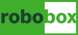 logo-robo-box