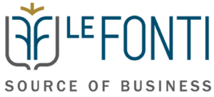 LEFONTI_logo