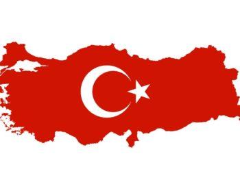 Turchia MSCI azionario Alfa