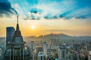 Tema del mese: Viaggio nella seconda economia mondiale