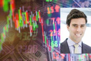 I trend del mercato italiano: analisi e spunti di Andrea Plevna