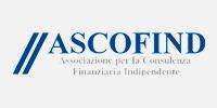 alfaconsulenza_ascofind_box